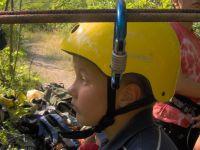 2006_wojcieszow010