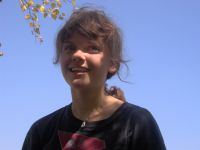 2006_wojcieszow014