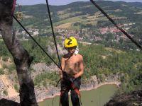 2006_wojcieszow015