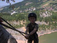 2006_wojcieszow016