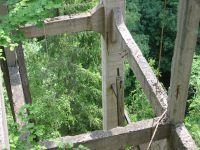 2006_wojcieszow026