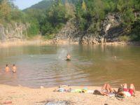 2006_wojcieszow061