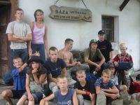 2006_wojcieszow063