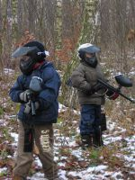 2007_paintboll_0011_resize