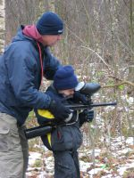 2007_paintboll_0012_resize