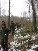 2007_paintboll_0015_resize
